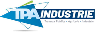 TPA-INDUSTRIE